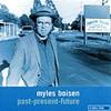 Myles Boisen