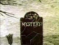 mystery_titlegrave.jpg