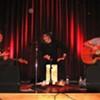 Nada Surf Concert Review: LastNight