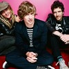 Nada Surf Releases New Album, Plays Fillmore 3/22