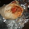 Name That Burrito