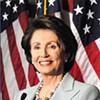 Before She Was Speaker