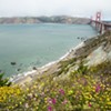National Geographic Names the Presidio Among the Best Places to Travel to — In the World!
