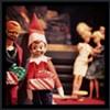 Naughty or Nice?: Elf on the Shelf Gets #Naughty