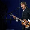 End of an Era: Paul McCartney Brings Things Full Circle with the Last Concert at Candlestick