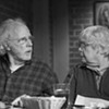 """Nebraska"": Alexander Payne Launches Another Offensive on the Midwest"