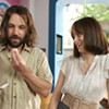 """Our Idiot Brother"": Predictable and Shallow Indie Ensemble Comedy"