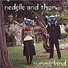 Nedelle and Thom