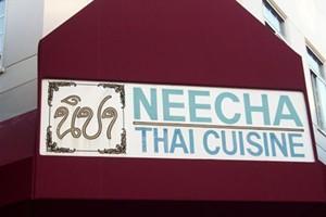 Neecha Thai Cuisine