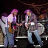 Neil Young Will Answer Your Questions on Twitter Tomorrow