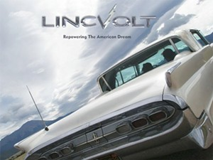 neilyoung_lincoln.jpg