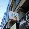 Neither French Nor Fried, 3 Potato 4 Opens on Market Street