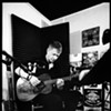 The Nels Cline Singers: Show Preview