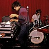 Win Free Tickets to Tonight's Neon Indian Show!