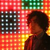 Neon Indian's Alan Palomo on Why Chillwave Is Old, and Why His Live Show is Like a Cover Band