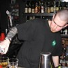 Excelsior District Bar Owner Fights for His Business' Life Today In Planning Commission