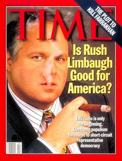 time_mag_flashback_1995_is_rush_limbaugh_good_for_america.jpg