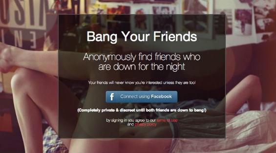 bangwfriends.jpg
