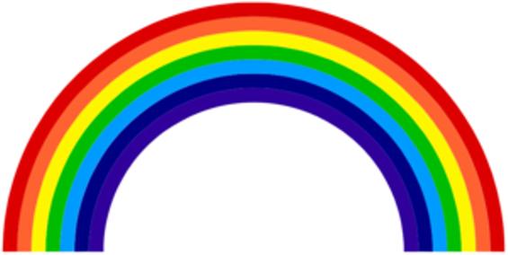 rainbow_thumb_300x151.png