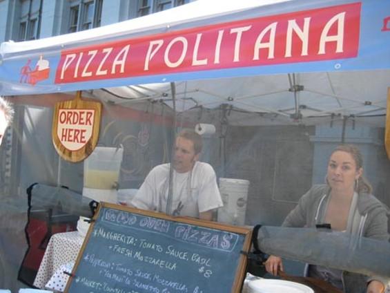plaza_street_politana_thumb_500x375.jpg
