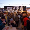 Food Trucks vs. Restaurants: Will New Legislation Cause Peace?