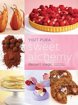 sweet_alchemy_cov.jpg