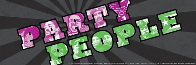 pp-banner.jpg