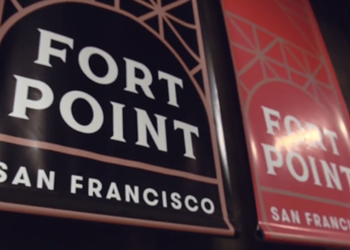 """Fort Point Beer Co. and the """"Everyday Beer"""" (VIDEO)"""