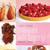Yigit Pura Wants to Help You Make 'Sweet Alchemy' at Home