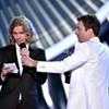 This Week in Music: MTV Music Awards, Pizza Hut, John Lennon's Killer & Much More