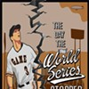 <i>The Day the World Series Stopped</i> Opens in San Francisco Tonight