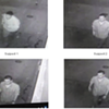 Cops Release Video of Persons of Interest in Mission District Murder