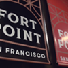 "Fort Point Beer Co. and the ""Everyday Beer"" (VIDEO)"