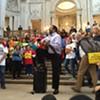 Anti-Moratorium Supervisors Propose Delay to Study Impacts