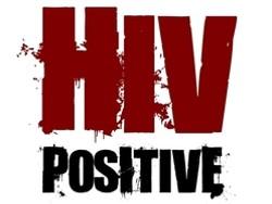 hiv_positive_-_logo_5.jpg