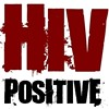 New HIV Case Prompts Porn Moratorium