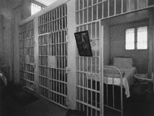 empty_jail_cell_thumb_250x188_thumb_300x225.jpg