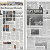 Chron Redesign: It's a Brave New Font-tier