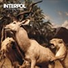 "New Interpol CD Review: ""Our Love to Admire"" gets a B+"
