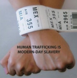 human_trafficking2_thumb_250x254_thumb_250x254.jpg