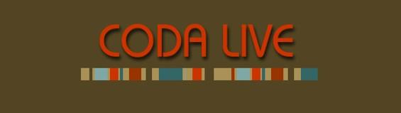 coda_live.jpg