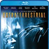 New on Video:  All-Too-Familiar Aliens in <i>Extraterrestrial </i>