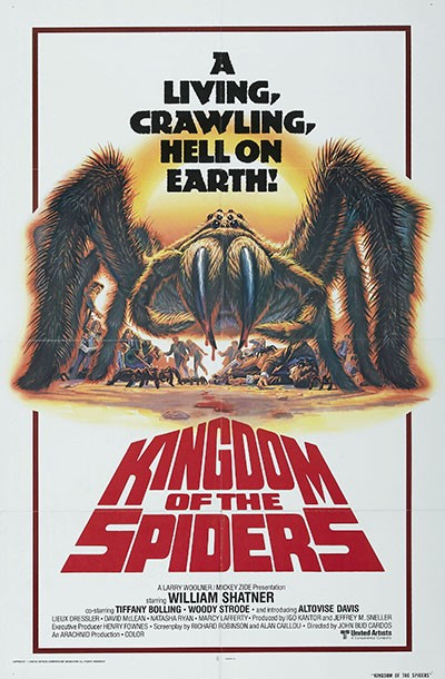 sc_24_foodofthegodsfrogs-kingdomofthespiders.jpg