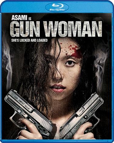 sc_23_gunwoman.jpg