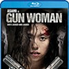 New on Video: Female Firepower in <i>Gun Woman</i>