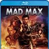 New on Video:  Motorized Mayhem in <i>Mad Max </i>