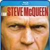 New on Video: Retro-Machismo in <i>I Am Steve McQueen</i>