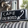New Ownership, Renovations Coming to Cafe Du Nord -- Future of Live Music Unclear [UPDATED]