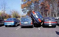 hats_bus_parking.jpg