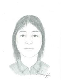 suspect_1.jpg